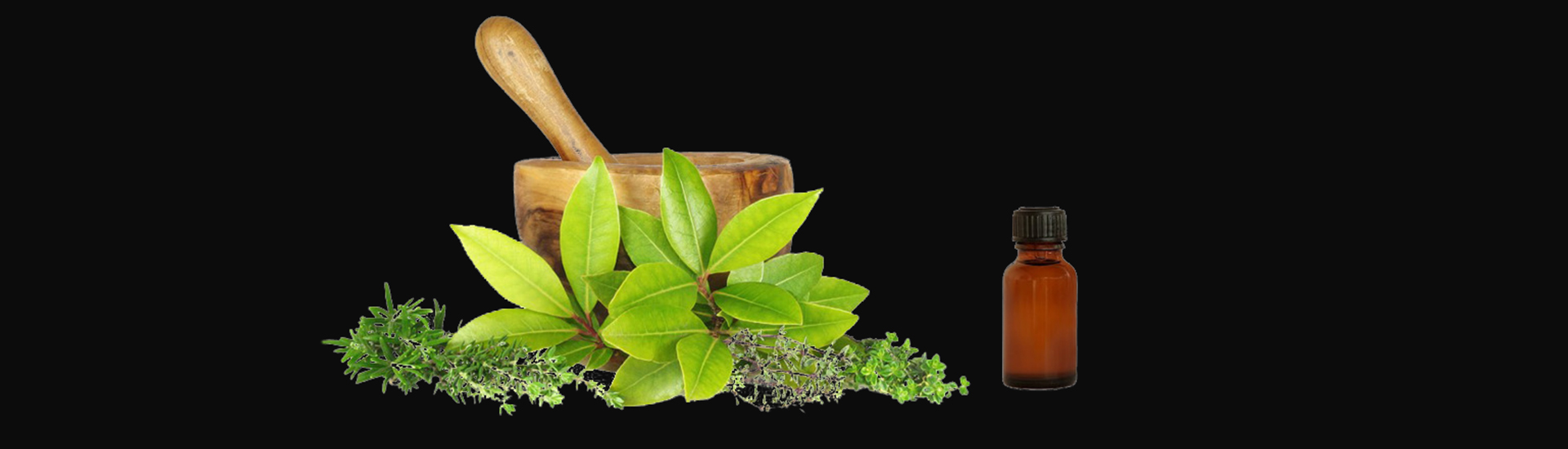 Naturopathic Care/ Injection Therapies